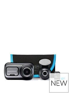 Nextbase 422 Exclusive Bundle Best Price, Cheapest Prices