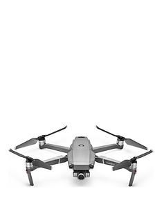 DJI Mavic 2 Zoom 12 Megapixel Camera Drone Best Price, Cheapest Prices