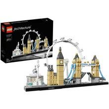 LEGO Architecture London - 21034 Best Price, Cheapest Prices