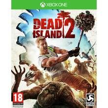 Dead Island 2 Xbox One Pre-order Game Best Price, Cheapest Prices