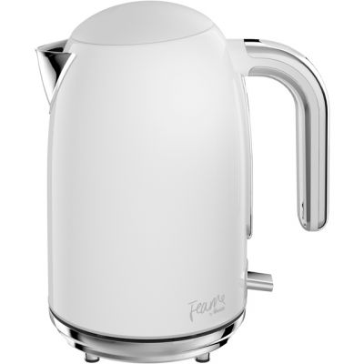 Swan Fearne By Swan SK34030TEN Kettle - Truffle Best Price, Cheapest Prices