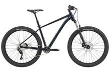 Cannondale Cujo 3 2020 Mountain Bike Best Price, Cheapest Prices