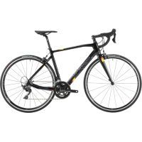 Cinelli Superstar Ultegra Bike