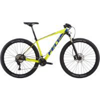 Felt Doctrine 6 (2018) XC Carbon Hardtail Bike Best Price, Cheapest Prices