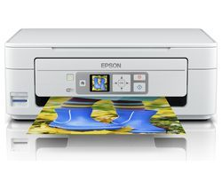 EPSON XP-355 All-in-One Wireless Inkjet Printer Best Price, Cheapest Prices