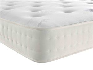 Relyon Classic Natural Superb King Size Mattress Best Price, Cheapest Prices
