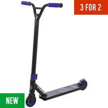 Stunted Flik Stunt Scooter Best Price, Cheapest Prices