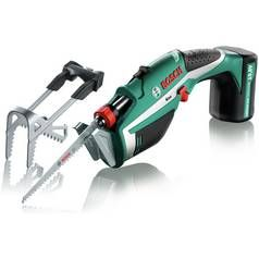 Bosch Keo Cordless Garden Saw - 10.8V Best Price, Cheapest Prices