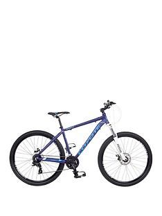 Coyote Shasta 24 Speed Mens Bike 20 inch Frame Best Price, Cheapest Prices