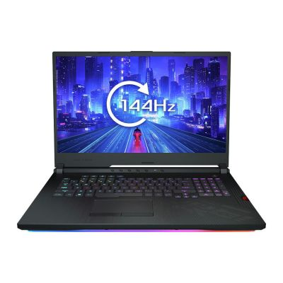 Strix Hero III 17in i7 16GB 1TB 512GB RTX2060 Gaming Laptop Best Price, Cheapest Prices