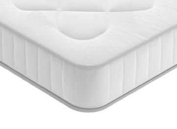 Harris Traditional Spring Mattress Best Price, Cheapest Prices