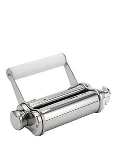 Kenwood PASTA ROLLER ATTACHMENT Best Price, Cheapest Prices