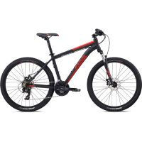 Fuji Nevada 26 1.9 Hardtail Bike (2018) Best Price, Cheapest Prices