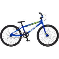 GT Mach One Junior (2019) Bike Best Price, Cheapest Prices