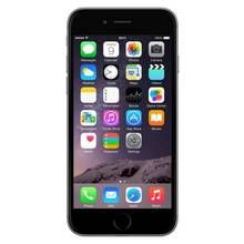 SIM Free iPhone 6 64GB Refurbished Mobile Phone - Space Grey Best Price, Cheapest Prices
