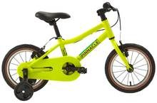 Pinnacle Koa 14 Inch 2020 Kids Bike Best Price, Cheapest Prices