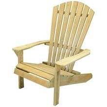 Forest Saratoga Garden Chair Best Price, Cheapest Prices