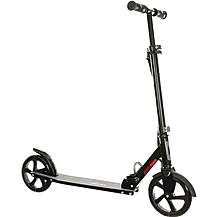 EVO+ Commuter Scooter - 200mm Wheel Best Price, Cheapest Prices