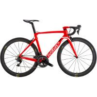 Wilier Cento10 Air Road Bike (Dura Ace - 2018)