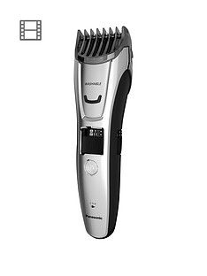 Panasonic ER-GB80 Beard Hair and Body Trimmer Best Price, Cheapest Prices
