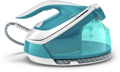 Philips GC7920 PerfectCare Compact Plus OneTemp Steam Gen Best Price, Cheapest Prices