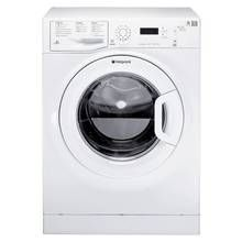 Hotpoint WMXTF842P 8KG 1400 Spin Washing Machine - White Best Price, Cheapest Prices