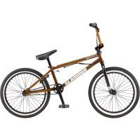 GT Slammer (2019) Bike Best Price, Cheapest Prices