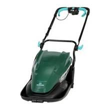 McGregor 30cm Hover Collect Lawnmower - 1450W Best Price, Cheapest Prices