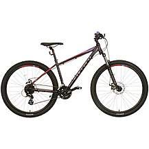 Carrera Vengeance Womens Mountain Bike - Purp Best Price, Cheapest Prices