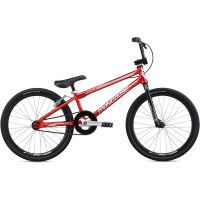 Mongoose Title Expert BMX Bike Best Price, Cheapest Prices