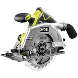 Ryobi One+ R18CS-0 18V Cordless Circular Saw (Bare Unit) Best Price, Cheapest Prices