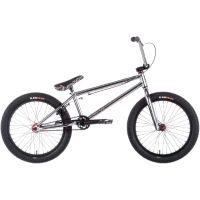 Blank Ammo BMX BIke Best Price, Cheapest Prices