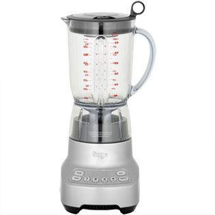 Sage The Kinetix Twist BBL405BAL 1.5 Litre Blender - Die Cast Metal Best Price, Cheapest Prices