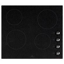 New World NWCR601 Ceramic Electric Hob - Granite Effect