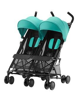 Britax Holiday Double Stroller Best Price, Cheapest Prices