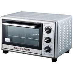 Morphy Richards 23L Rotisserie Mini Oven