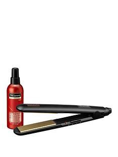 TRESemme Salon Professional Smooth Control 230 Styler Best Price, Cheapest Prices