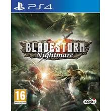 Bladestorm Nightmare PS4 Game Best Price, Cheapest Prices