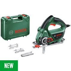 Bosch Easy Cut 50 Nano Blade Saw - 500W Best Price, Cheapest Prices
