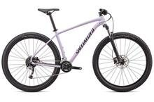 Specialized Rockhopper Comp 2020 Mountain Bike Best Price, Cheapest Prices