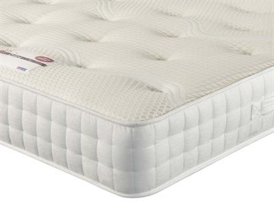 Sweet Dreams Antoinette 1000 King Size Mattress Best Price, Cheapest Prices