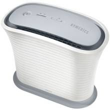 HoMedics Air Purifier AP-15 Best Price, Cheapest Prices