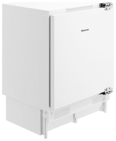 Hisense RUL173D4AW11 Integrated Undercounter Fridge Best Price, Cheapest Prices