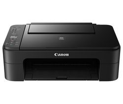 CANON PIXMA TS3150 All-in-One Wireless Inkjet Printer Best Price, Cheapest Prices