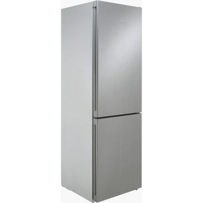 Liebherr CPel4313 60/40 Fridge Freezer - Stainless Steel - A+++ Rated Best Price, Cheapest Prices