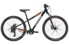 Cannondale Trail 24 2020 Kids Bike Best Price, Cheapest Prices