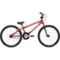 Mongoose Title Junior BMX Bike Best Price, Cheapest Prices