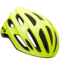 Bell Formula Helmet Best Price, Cheapest Prices