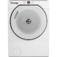 Hoover AWMPD610LHO81 AXI Smart 10kg 1600 spin Freestanding Washing Machine With WiFi Connect - White With White Door Best Price, Cheapest Prices