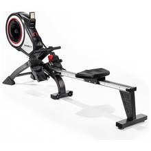Marcy Onyx Geneva Rowing Machine Best Price, Cheapest Prices